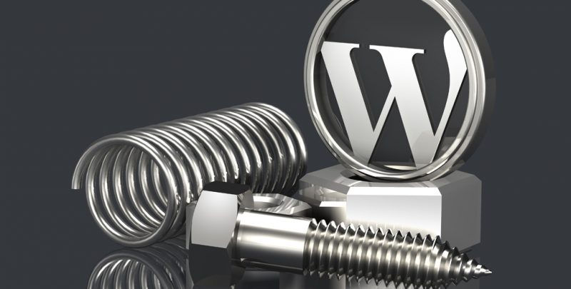 The 32 Essential WordPress Plugins Every Blogger Must Have