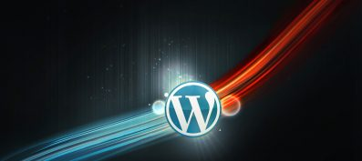 Five Most Effective WordPress Tips