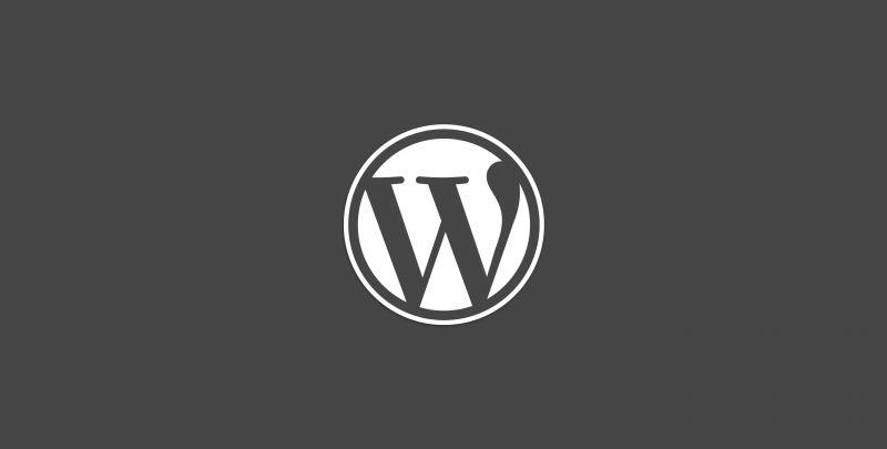 7 Tips for Enhancing WordPress Templates